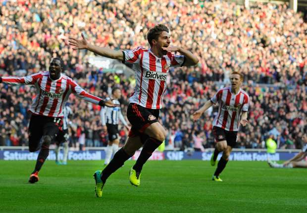 Hull City - Sunderland Preview: Black Cats face former manager in quest for second win