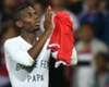 Deschamps: Pogba our heart and soul