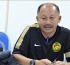 Timnas Malaysia U-21 Merasa Beruntung Imbang Dengan Indonesia U-19
