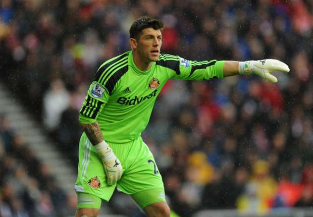 Sunderland can use derby win to 'kickstart' season - Kieren Westwood