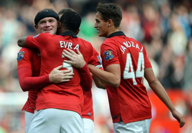 Fulham - Manchester United Preview: Champions eye back-to-back wins for the first time this season