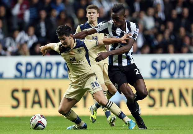 Leeds starlet Mowatt going nowhere despite Premier League interest - McDermott