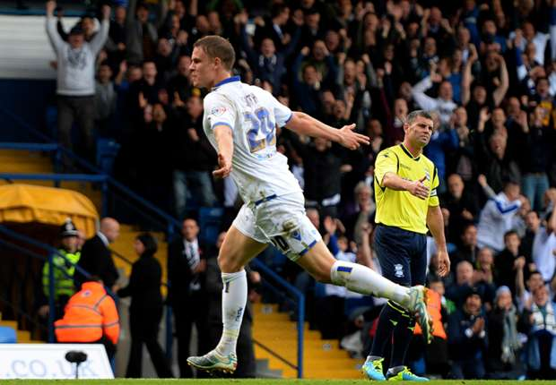Sheffield Wednesday - Leeds United Betting Preview: High-scoring affair expected at Hillsborough