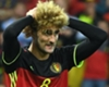 Wenger: Belgium have shown weakness