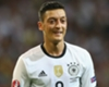 Ozil hits back at Boateng