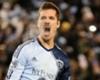 MLS Review: FC Dallas robbed, Red Bulls win again