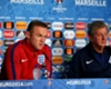 Rooney: Critics are wrong about Sterling