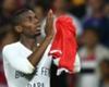 Pogba: I don't answer to critics