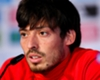 Spain not moved by favourites tag - Silva
