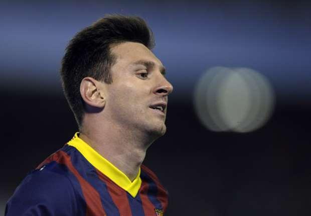 مسی، بنزمای جدید لالیگا؛ ناکامی ستاره آرژانتینی در گلزنی در 4بازی متوالی