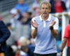"""""""Klinsmann Latih Inggris, Kenapa Tidak?"""""""