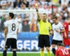 'I don't care!' - Ozil shrugs off Euro 2016 criticism from Scholl
