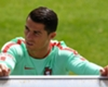 PREVIEW: Hungary vs Portugal