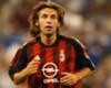 Ils auraient mérité le Ballon d'Or : #10 Andrea Pirlo