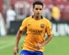 FC Barcelone, Douglas cherche un nouveau club