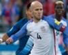 Calciomercato Sampdoria: Ferrero vuole riportare Bradley in Italia
