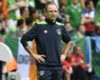 Italy - Republic of Ireland Preview: O'Neill still believes in last-16 chance
