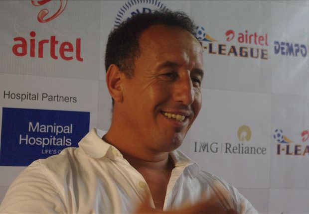 Karim will be feeling the heat after their latest defeat exposed Bagan as being toothless