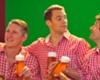 DFB: Bayern-Star ist Werbekönig
