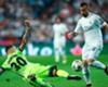 In der vergangenen Saison lief der Stürmer 38-mal für Real Madrid auf