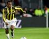 Ibarra verlaat Vitesse voor Club América