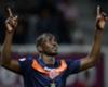 John Utaka on verge of signing for Egyptian side Ismaily