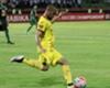 Sriwijaya FC Siap Main Di Jakarta & Solo