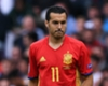 Pedro apologises after outburst
