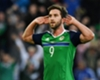 Hummels: I want Will Grigg's shirt!