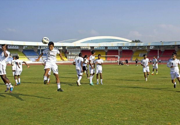 Preview: Sporting Goa - Pune FC