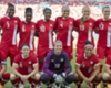 Herdman names 18-woman roster to represent Canada at Rio 2016