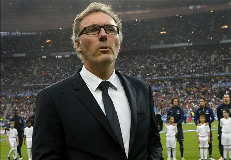 Why PSG had to oust Blanc