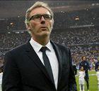 De Boer si gioca tutto a Bergamo: c'è Blanc