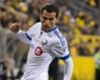 Columbus Crew sign Dilly Duka from Montreal Impact