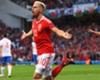 MoTM Rusia 0-3 Wales: Aaron Ramsey