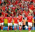 GALERI: Alasan Anda Mendukung Wales