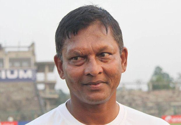 Salgaocar FC - Pune FC Preview: Will Derrick Pereira mastermind a victory over his former side?