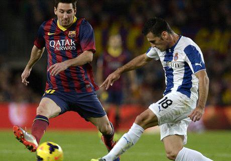 Barça-Espanyol, les clés du match