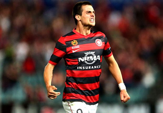 Popovic: Juric must stay grounded