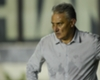 Tite the right man for Brazil