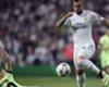 Jesé 'quería' quedarse en el Real Madrid