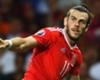Bale: Kein Privat-Duell gegen Ronaldo