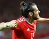 Bale can contend for Ballon d'Or