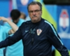 Cacic: Croatia crowd trouble will stop