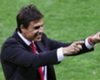 Coleman: Wales can get even better