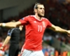 O'Neill: We can deal with Bale