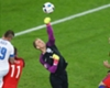 Teams will fear England, insists Hart
