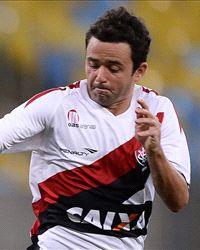 Juan, Brazil International