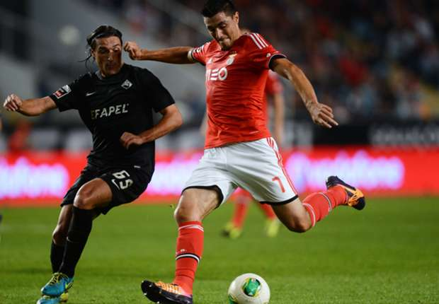 UEFA Europa League Betting: Benfica vs PAOK