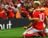 'Euro 2016 last-16 far too confusing!' - Wales' defender Chester
